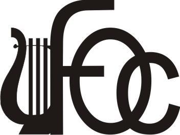 De 3 ori cu FOC: Mihai Eminescu