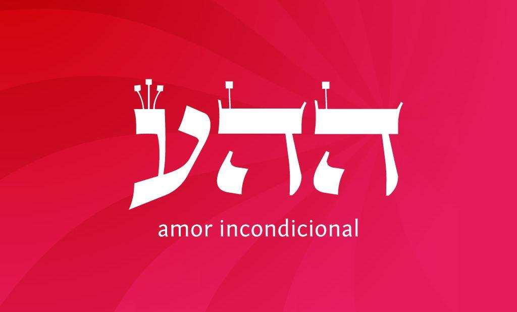 Frases De Amor Incondicional 3 A: Confraria Moderna De Alquimia: CHAVE--AMOR INCONDICIONAL
