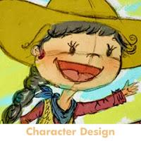 http://karuminaillustration.blogspot.com.es/2015/09/characters-design.html