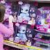 75% dos brasileiros vão comprar presentes para o Dia das Crianças