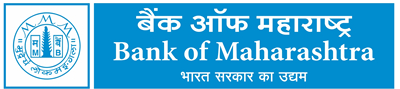 Bank Of Maharashtra SO Exam Results 2014 Merit List at www.bankofmaharashtra.in