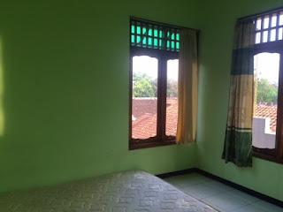 Rumah Dijual Kaliurang Jogja, Rumah Jalan Kaliurang km 7 Dekat UGM 2