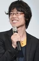 Taguchi Tomohisa