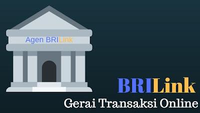Agen BRI-link