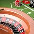 Αλλάζουν όλα στην αγορά των καζίνο στην Ελλάδα
