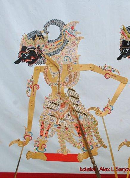 Gatutkaca_Gagrak_Yogyakarta