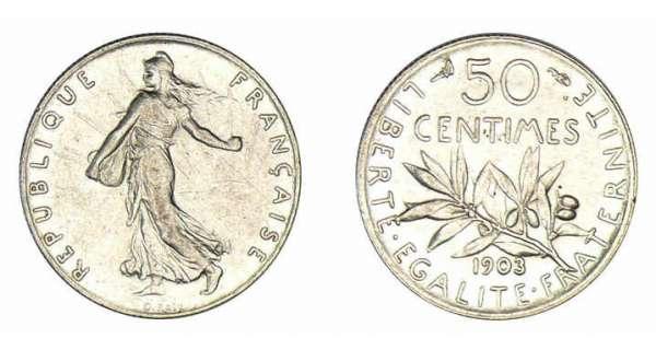 103de49a93 Sono fatti d'argento all' 835% (il resto è rame, che per millenni è stato  usato per dare durezza alle monete di metallo nobile essendo oro e argento  molto ...