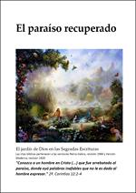 El paraíso recuperado_HugoBouter