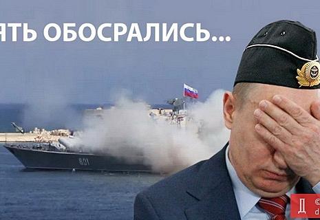 Карибский кризис - encyclopaedia-russia.ru