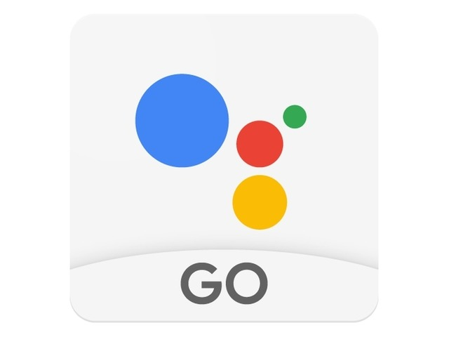 Google Assistant Go app goes live on Play Store, here are its features