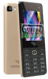 ITEL IT5320 FLASH FILE WITHOUT PASSWORD FREE