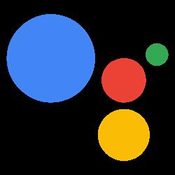 Google Assistant v0.1.187945513 Full APK