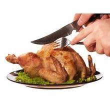 क्या मांसाहारी भोजन जरूरी है ? | Is Non-Veg Food is necessary ?