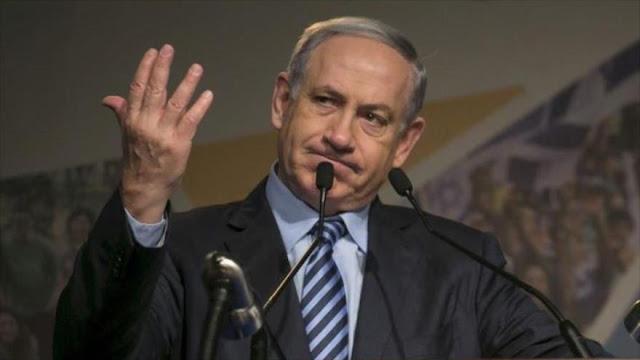 Israel confirma: Netanyahu es sospechoso de fraude y corrupción