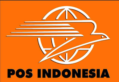 Perusahaan Logistik Di Indonesia Pos Indonesia