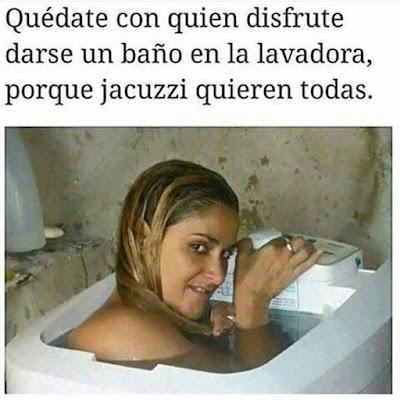 quedate_con_quien_disfrute_darse_un_baño_en_la_lavadora