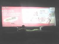 neonbox reklame
