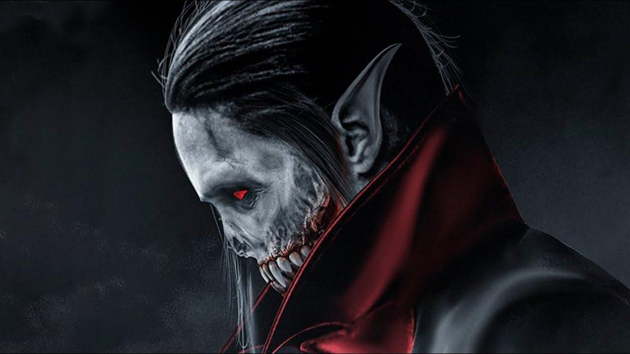 Morbius: Ator desmente possível papel de Dr. Octopus