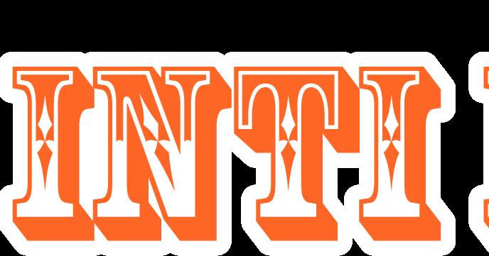 Logodol 全てが高画質背景透過なアーティストのロゴをお届けする