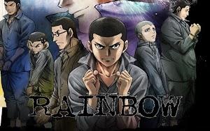 Rainbow Nisha Rokubou no Shichinin 26/26 [Sub-Español][MEGA][HD-HDL]