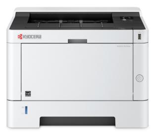 http://www.driversprintworld.com/2018/03/kyocera-ecosys-p2235dn-printer-driver.html