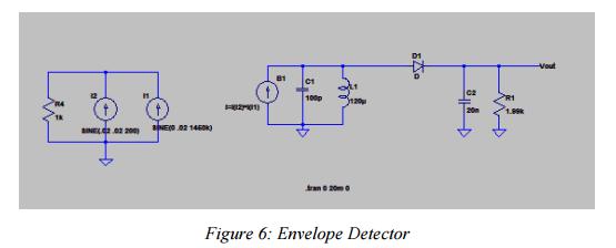 engineering experiments   am radio superhetrodryne receiver breadboard implementation
