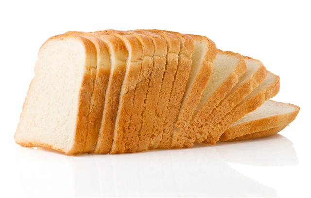 ब्रेड खाना स्वास्थ्य के लिए खतरनाक