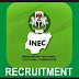 Yadda Zaka Gane Kasamu Aikin Zabe Batare da Sms Ba Cikin Sauki  (INEC)
