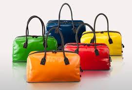 58080f2c5a0 ... ebay leather bags vintage, ebay purses handbags, ebay purses louis  vuitton, ebay leather handbags black, ebay purses coach, Italian leather  handbags ...