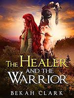 https://www.amazon.de/Healer-Warrior-Bekah-Clark-ebook/dp/B06ZY2L198/ref=sr_1_1?s=books-intl-de&ie=UTF8&qid=1532937306&sr=1-1&keywords=the+healer+and+the+warrior