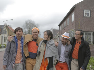 10 Film Indonesia Terlaris dan Terpopuler 2015
