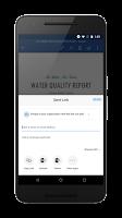 OneDrive WXP Sharing