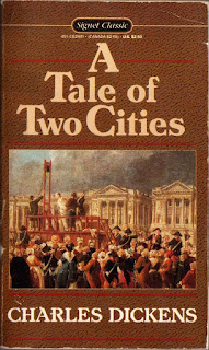 A tale of two cities pdf download
