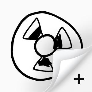 infinite s9 icon pack apk 2.2.0