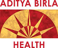 Contact Aditya Birla Health Insurance Customer Support India