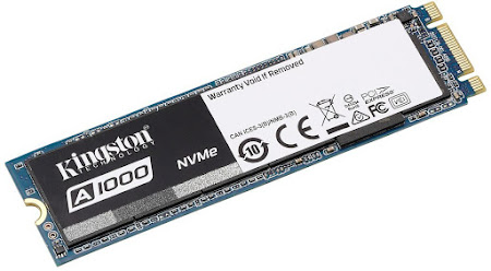 Kingston SA1000M8 240G