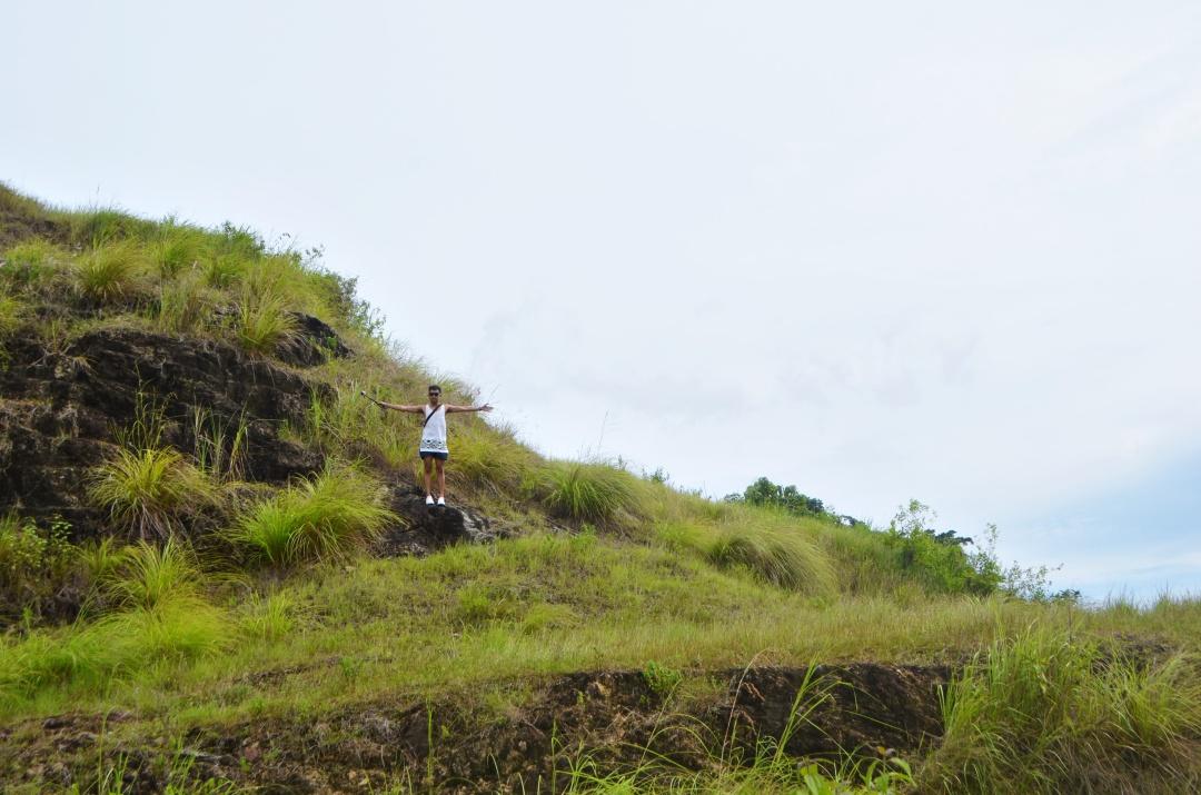 cebu-fashion-blogger-almostablogger-ubay-bohol-5.jpg