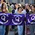 El Ayuntamiento se une a la convocatoria feminista contra la última agresión sexual