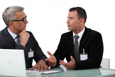 ĐTC-Bí quyết để tạo ra cuộc họp 1-1 hiệu quả_2