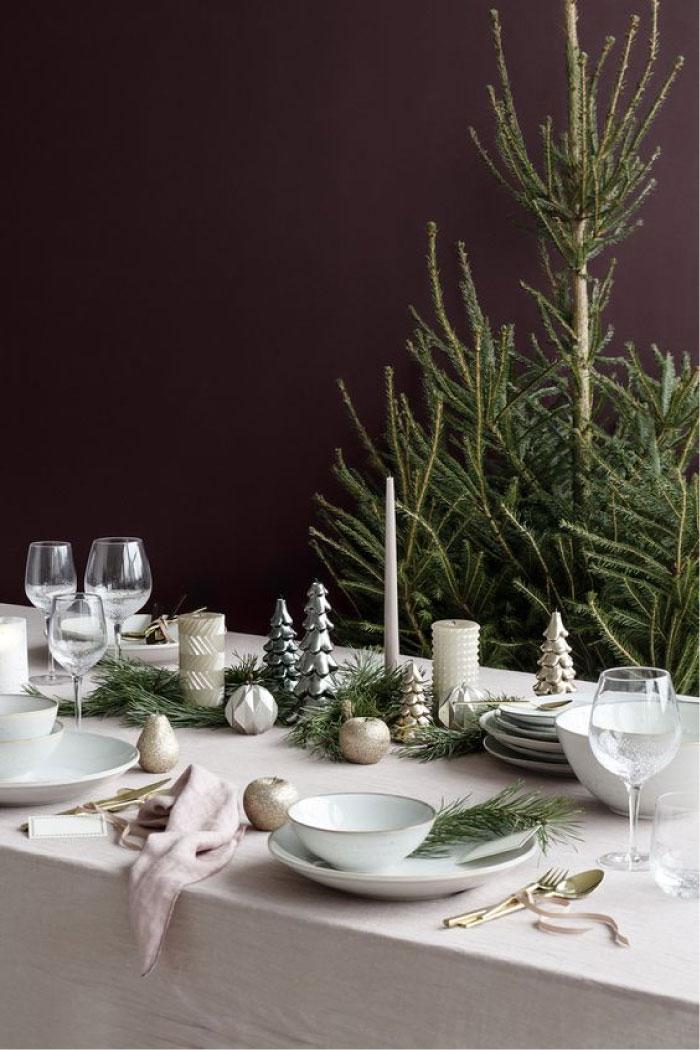 Natale 2016 con broste copenaghen blog di arredamento e for Dettagli home decor