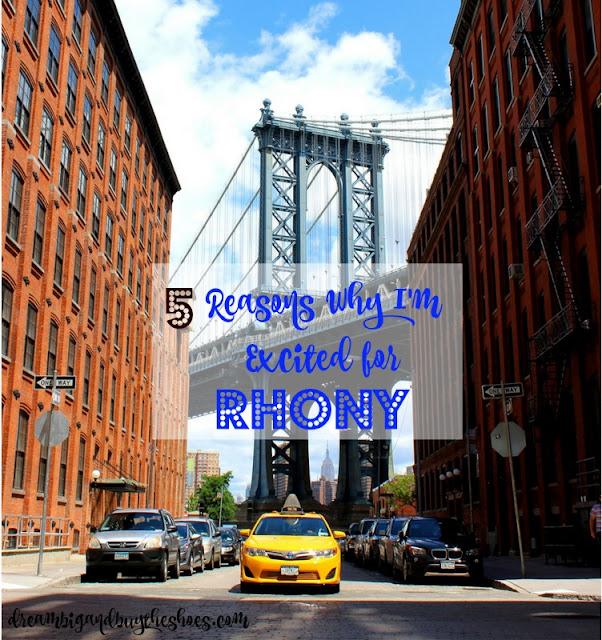 rhony-season-10-trailer