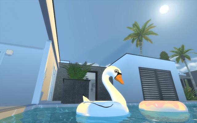 maison Sims 4 a telecharger