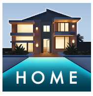 Design Home 1.00.13 Mod Android Download