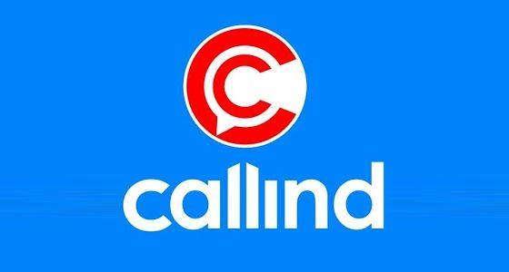 Callind, Apliasi, WhatsApp, Kebumen, Chatting, Chatt