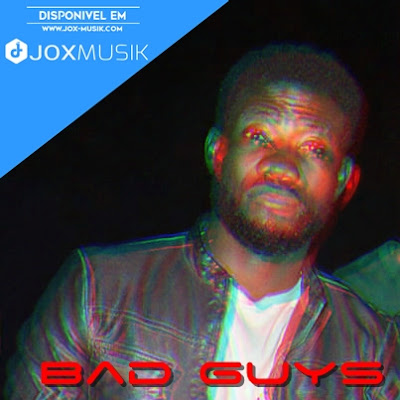 Punchilinero - Bad Guys Download mp3