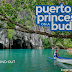 3 Days 2 Nights Puerto Princesa: Lean Season Promo
