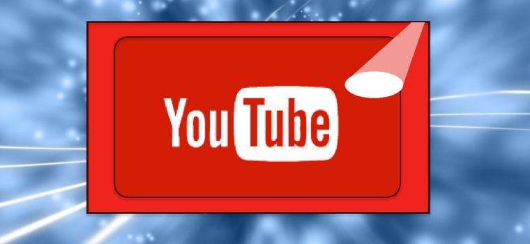 youtube.com pair