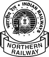 northern-railway-recruitment-2018