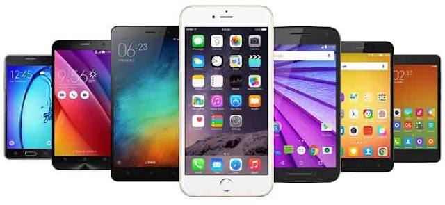 Certified Refurbished Branded Smartphones 25% Extra Off Grab Before It Gone