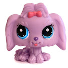 Littlest Pet Shop Blind Bags Lhasa Apso (#2192) Pet